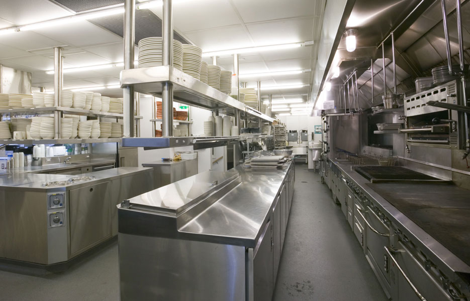 restaurant kitchen designer kitchens restaurant kitchen equipment 896