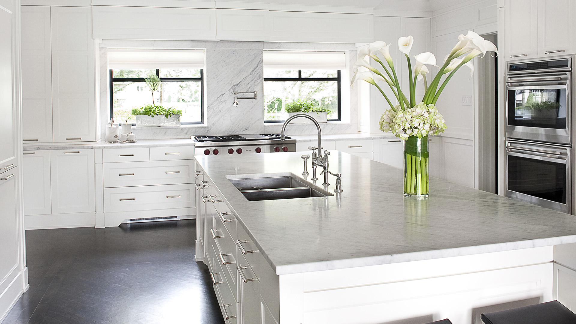 Home Refinements Prochef Sinks And Accessories Julien
