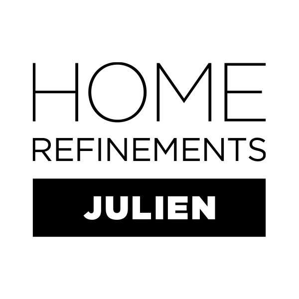 Home Refinements